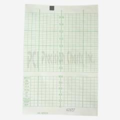 HP Compatible M1913A Fetal Monitoring Recording Charts